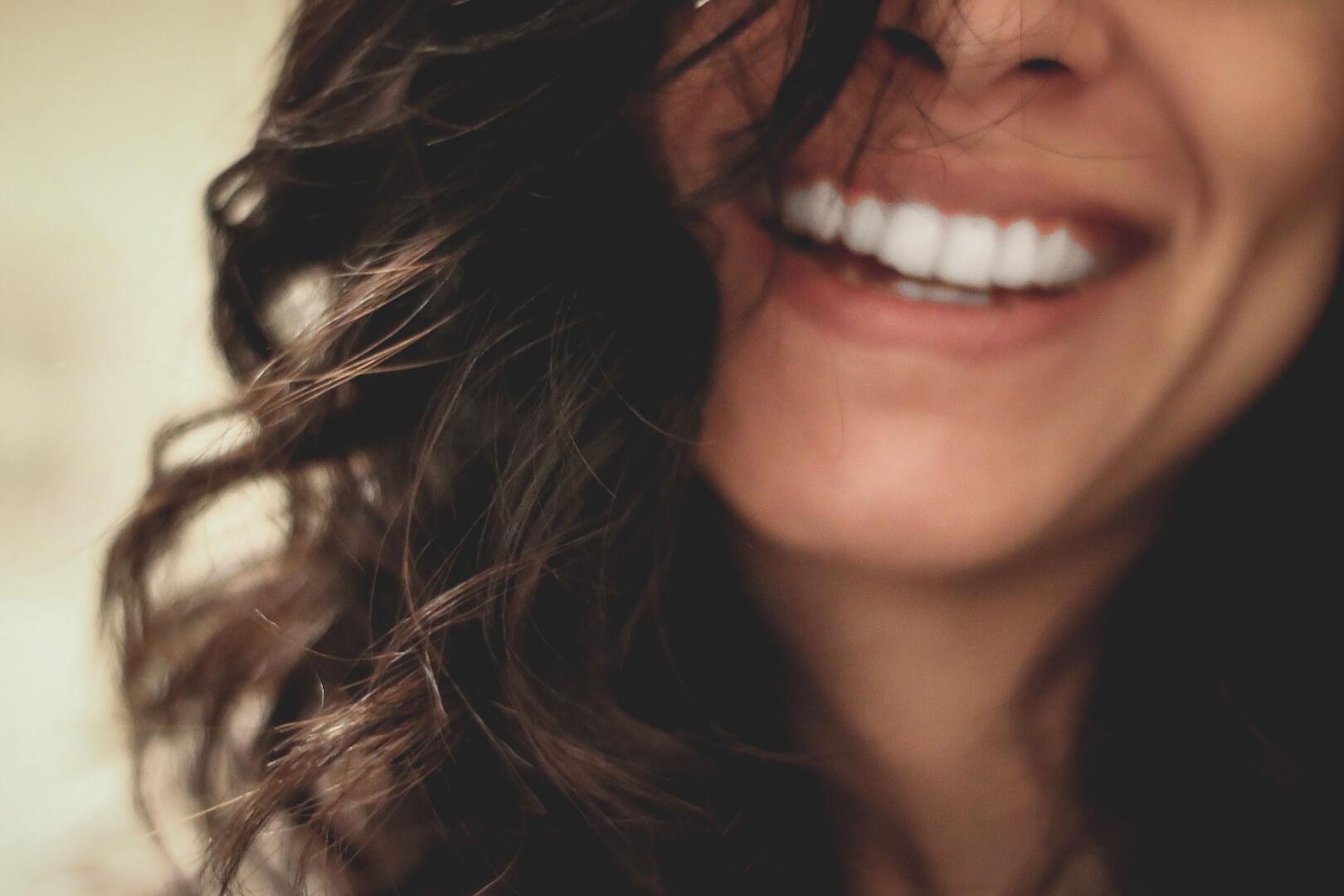 Ghizlane | Blog | Ortodontik Tedavide Diş Temizliği Nasıl Yapılır ?