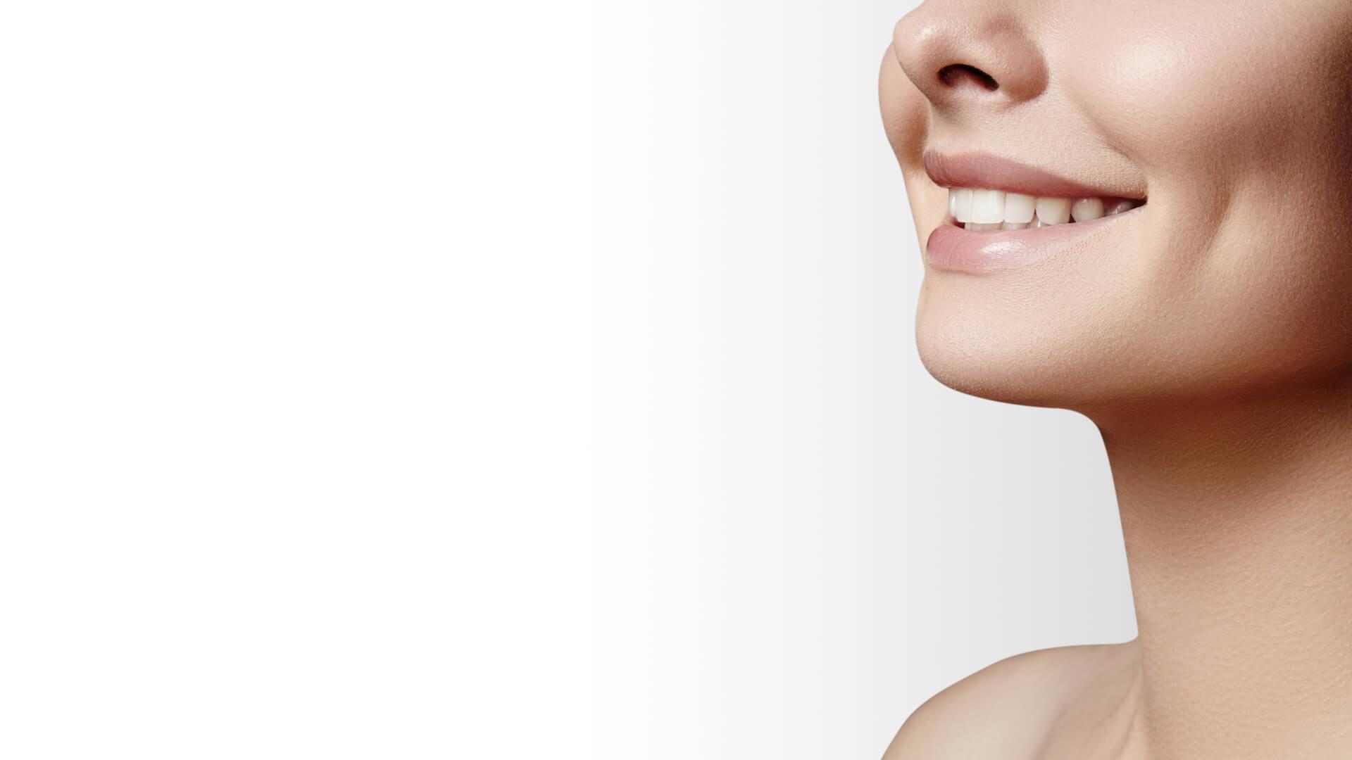 Ghizlane | Blog | Lingual Ortodonti Nedir ?