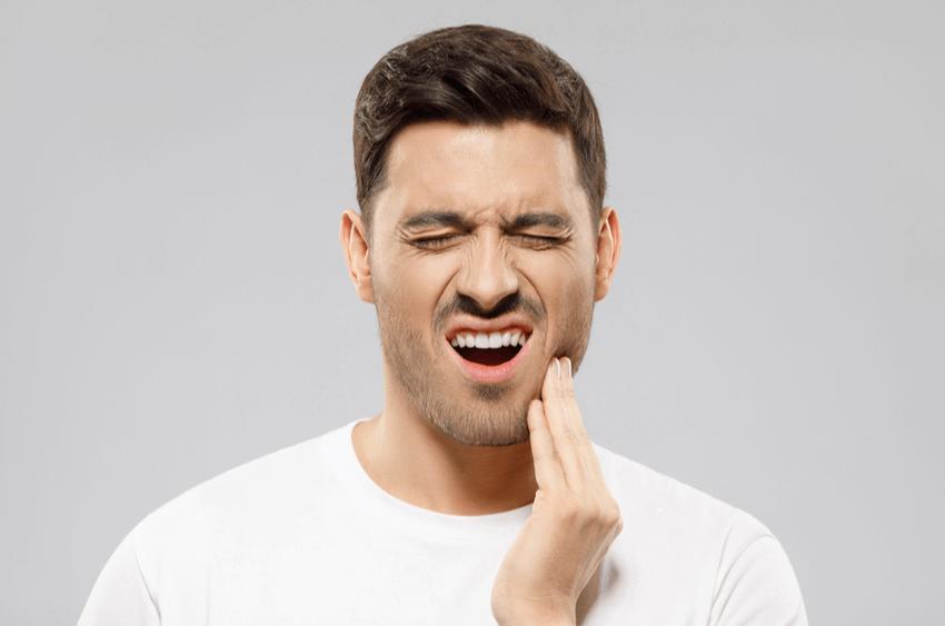 Ghizlane | Blog | Ortognatik Cerrahi Nedir?